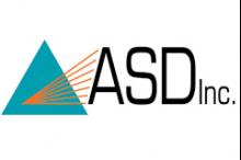 ASD Inc