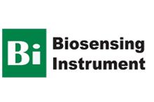 Biosensing Instrument