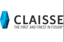 Claisse
