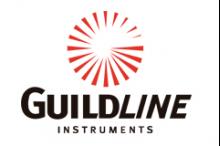 Guildline