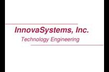 Innova Systems Inc