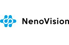 NenoVision