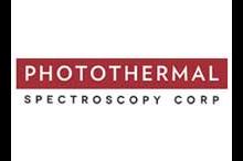 Photothermal